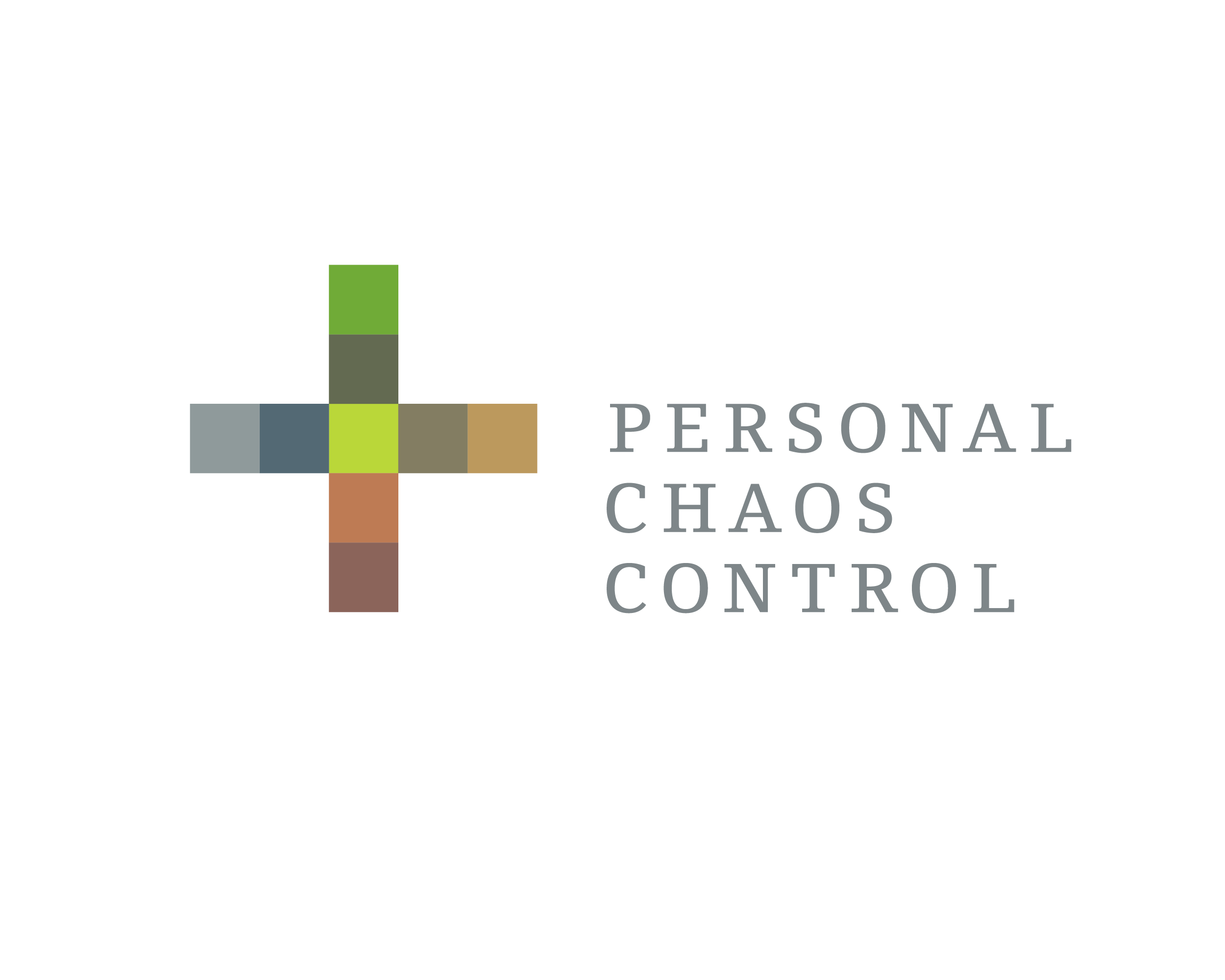 Personal Chaos Control